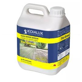 For-Green 2.5l Edialux