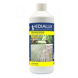 For-Green 1l Edialux