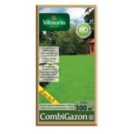 CombiGazon 20kg Vilmorin