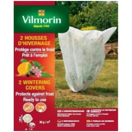 Overwinteringshoezen 12st Vilmorin