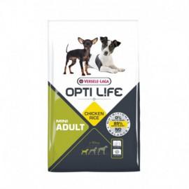 Adult Mini 1kg Opti Life