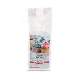 Mix voor cake  800gr Cook & Bake