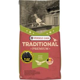 Master R Exklusiv 20kg Traditional Premium