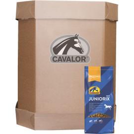 Breeding Juniorix XL box 500kg Cavalor