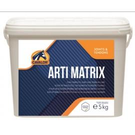 Arti Matrix  5kg cavalor