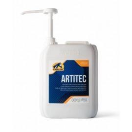 ArtiTec 5l Cavalor