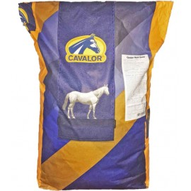 Nutri Grow 5kg Cavalor