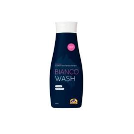 Bianco Wash 500ml Cavalor