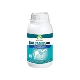 Balsamic air 500ml Audevart
